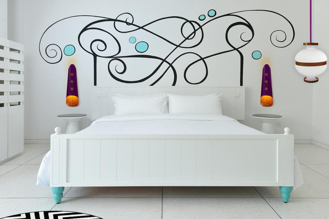 RoomPhoto2